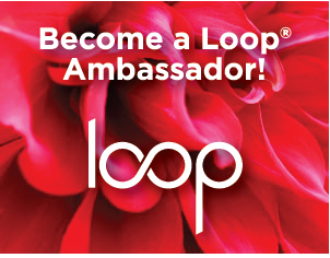 Become a Loop Ambassador thumbnail